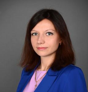 Алена-Кабанова