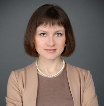 Елена-Ушицына