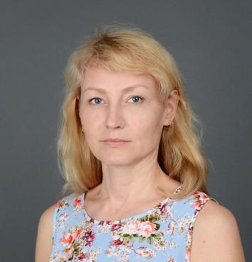 Евгения-Шумилова