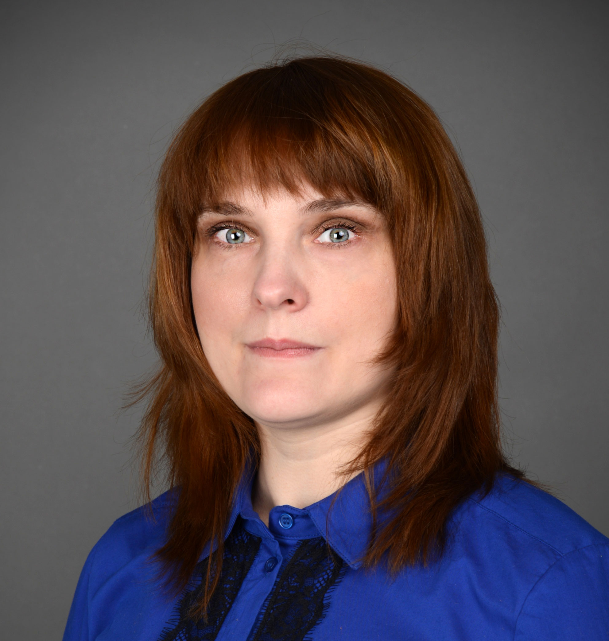 Наталья-Романенко