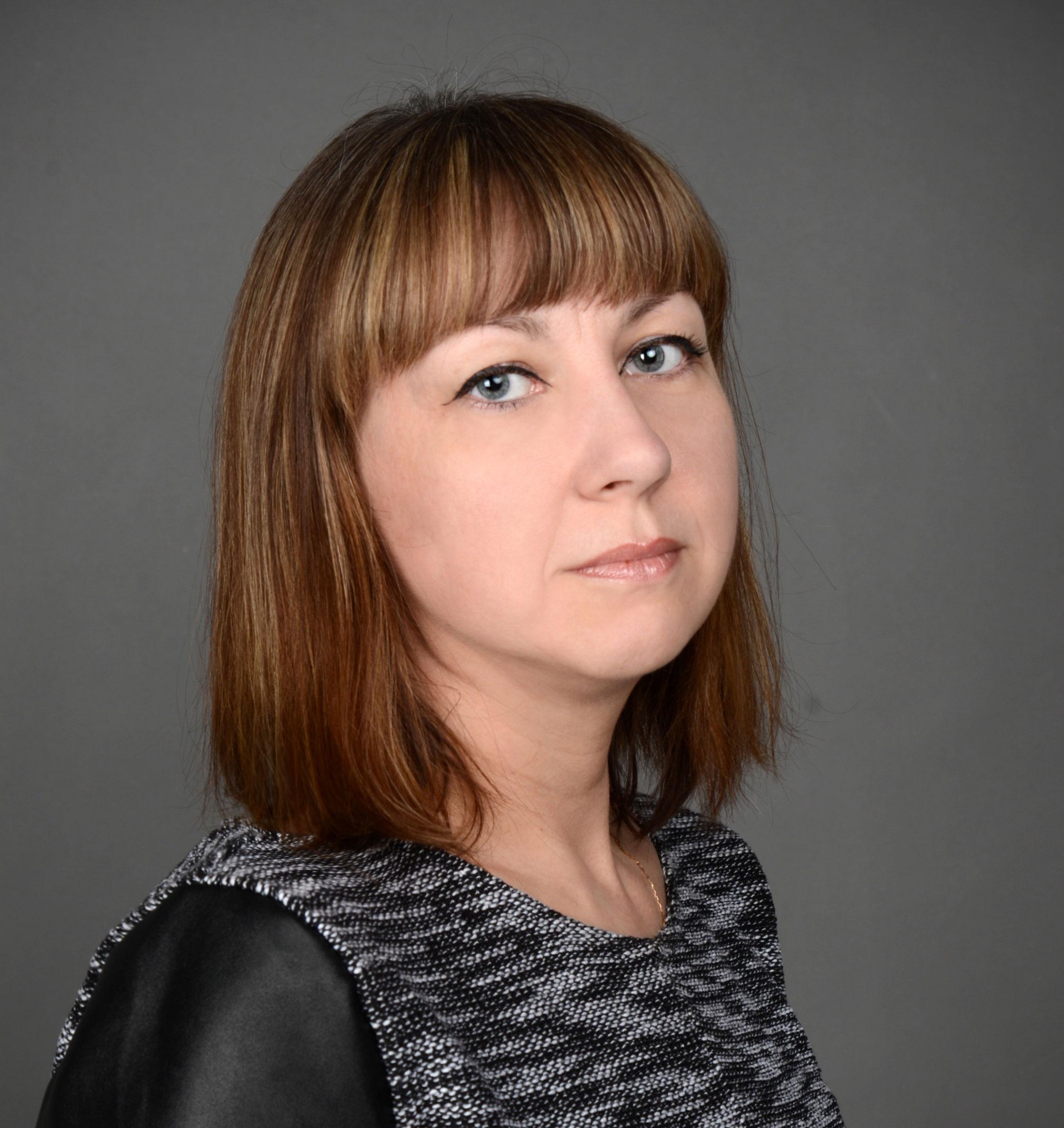 Наталья-Цветкова