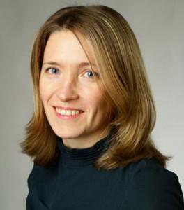 Оксана-Афанасьвева