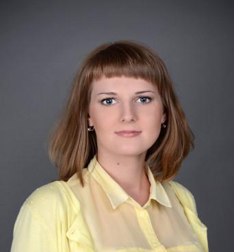 Татьяна-Емельянова